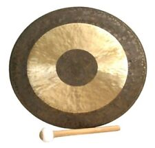 Chao Gong - 40 cm + Maillet