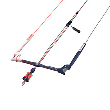 "North Kiteboarding ""TRUST BAR 22 m"" 2018 mit Freestyle Kit"