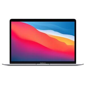 Apple MacBook Air 2020 33,8 cm 13,3 Zoll Notebook Laptop 256GB macOS Big