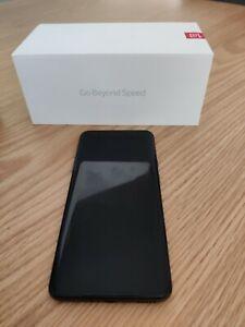OnePlus 7 Pro - 256GB - Mirror Grey (8GB RAM) (Unlocked) (Dual SIM)