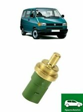 ENGINE COOLANT TEMPERATURE GAUGE SENSOR COMPATIBLE WITH VW TRANSPORTER T4 90-03