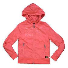 G STAR RAW Damen Jacke XS 34 THE ORIGINAL HOODED WEST SW Windjacke Jacket w.NEU