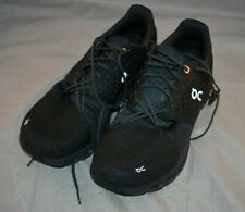 On Running Cloudstatus Men's Size 10 M Eur 44 No Original Box Used