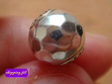 1 of PANDORA Essence Respect Facets S925 ALE Charm (1 of 796014) Discontinued