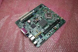 Dell OptiPlex 380 Socket LGA775 Motherboard 0F0TGN F0TGN