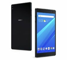 Lenovo Tab 4 HD 8 Inch 16GB Tablet PLUS Samsung 32GB Evo Plus Bundle (BRAND NEW)