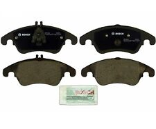 Mercedes W204 W207 C350 2008-2013 Front Disc Brake Pad Bosch QuietCast BP1342