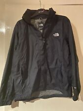 THE NORTH FACE WATERPROOF HYVENT MENS JACKET USED SIZE S/P