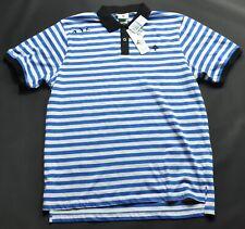 LRG Polo Size XL