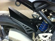 PARAFANGO TRIUMPH SPEED TRIPLE 2004-09