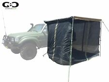 Anti Mosquito Awning Room, Camping Geo Adventure Gear GAMN-250-250