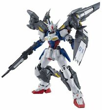 ROBOT Soul  Gundam W Dual Story   Gemini 01 (Assault Booster Equipped)  Painted