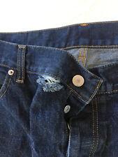 Helmut Lang Men's Jeans - Size 38