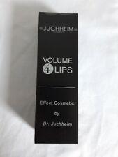 Dr Juchheim Volume Lips neu und OVP 15 ml