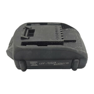 REFURBISHED  Worx WA3512.1 18V Refurbish Battery USA