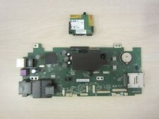 HP OFFICEJET 6500A PLUS PRINTER MAIN & WIFI BOARD, CN557-60001, FREE S&H