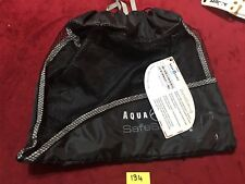 BRAND NEW w/tag AquaLung Mariner Mesh Duffle Dive Bag for Boots