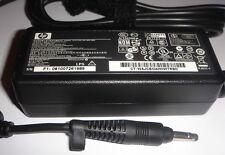 GENUINE ORIGINAL HP Compaq Charger Adapter Mini 700 1000 1010 1100 19V 2.05A