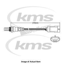 New Genuine WALKER Lambda Sensor Probe 250-24585 Top Quality