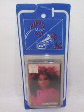 DIANA ROSS Ancienne cassette audio NEUVE blister Pathé Marconi EMI K7 vintage