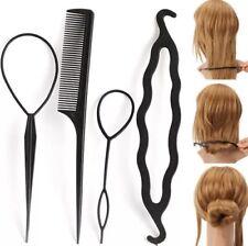 b27bebf2 Accesorios para Cabello de Plástico Hair Tools para Mujeres | eBay