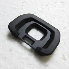 DMC-GH4 Eye cup Panasonic Lumix digital camera eye cup original part no VYK6T25