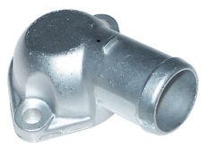 Mazda B2600 /& B2600I EFI NEW Radiator Reservoir Over flow Tank Cap 1987 To 1993