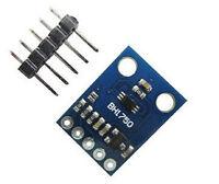 GY-302 BH1750FVI Light Intensity Illumination Module for arduino 3V-5V