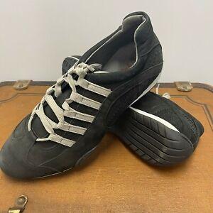 GRANDPRIX ORIGINALS GPO Sneaker Asphalt Gr.43 reg. Vk-Preis 189,- Euro