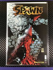 Image Spawn #103 NM/VF Great Copy!