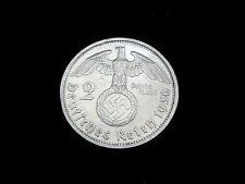Münzwesen & Numismatika Münzen des Dritten Reichs