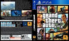 Sega Mega Drive Video Game Manuals, Inserts & Box Art in