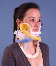 "AGLS EMS Professional Line The ""X- Collar Basic"""