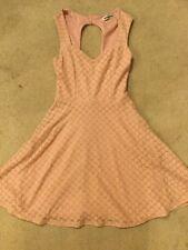 d081a69916 Mystic Short Dresses Juniors