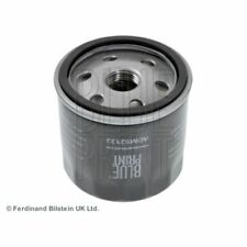 Filtro de aceite Blue Print adm52122