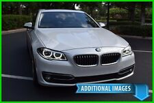 2014 BMW 5-Series 535i LUXURY LINE - LOADED UP - FREE SHIPPING SALE!