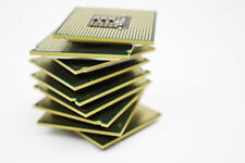UPICK - Various Processors for Desktop & Laptop AMD & Intel