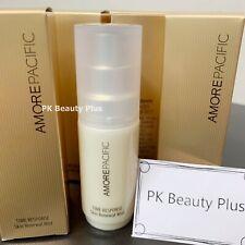 [amorepacific] TIME RESPONSE Skin Renewal Mist 30ml -KOREAN Cosmetic