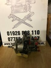 Bedford 330 ,TK,Diesel Injection Pump , 3246f010