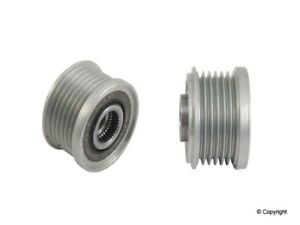 Alternator Pulley-Febi Alternator Pulley WD Express 704 06012 280