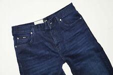 Hugo Boss Stretch-jeans W32/l34 Alabama1 50293445 Comfort Fit