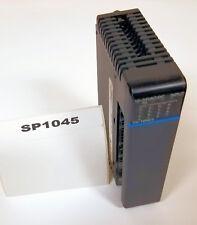 NOS PLC Automation Direct Koyo D4-16NE3 Input Module DL405 Series 12-24VAC-DC