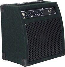 Amplificateurs pour guitare, basse et accessoire