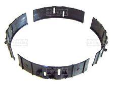 Copia de seguridad-clip k1 VW AUDI SEAT SKODA transmisión automática ag4 095-098 01m 01n 01p
