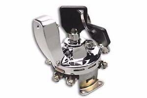 Hinge Ignition Switch for Harley Shovelhead Evolution Softail Evo FLH FX 73-95