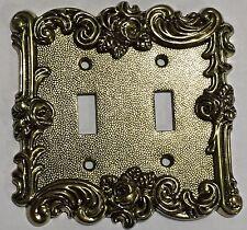 Antique Hardware Ebay