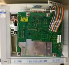 LeCroy LC574AL Printer Assembly