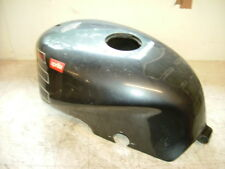 Aprilia RS125 Fuel Tank Cover  DIS 102370