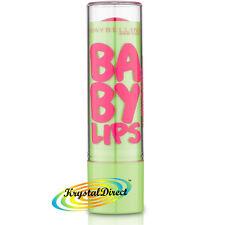 Maybelline BABY LIPS il melone MANIA SOFT LABBRA PROTEZIONE moisturing Balsamo Stick