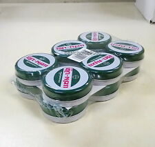 12 x NET.8 G. NEW ZAM-BUK HERBAL BALM FOR HEAL ITCH INSECT BITE,FREE SHIPPING
